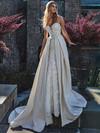 Galia Lahav Bridal Couture Guerlain