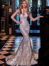 Galia Lahav Bridal Couture Lidya (+ jacket)