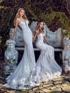 Galia Lahav Bridal Couture Samantha and Avena
