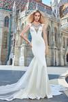 Galia Lahav Bridal Couture Juliana (+ train)