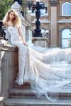 Galia Lahav Bridal Couture Elizabeth (+ train)