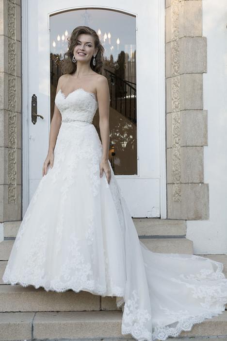 bride.ca   Canada Bridal Boutiques with Venus Bridal Wedding Dresses