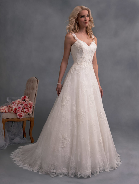 Alfred Angelo Wedding Dresses Reviews : A by alfred angelo bride wedding dresses