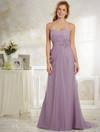 Alfred Angelo : Modern Vintage Bridesmaids 8631L