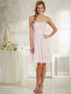 Alfred Angelo : Modern Vintage Bridesmaids 8633S