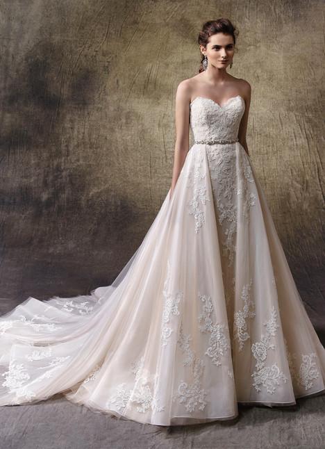 676cb63fa3b bride.ca