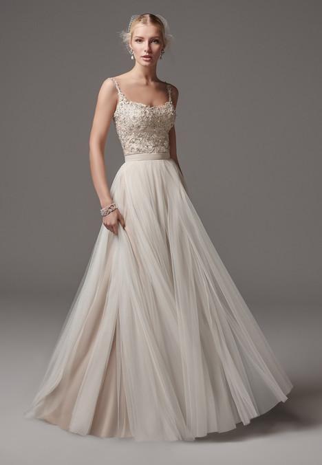 bride.ca | Canada Bridal Boutiques with Sottero and Midgley Wedding ...
