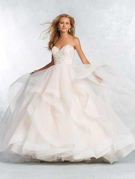 buy wedding dresses canada