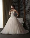 Bonny Bridal 300
