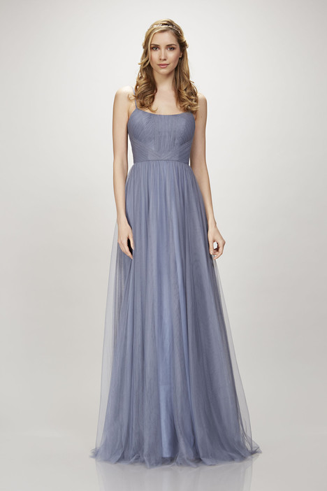 910120 - Sophia gown from the 2016 Theia Bridesmaids collection, as seen on Bride.Canada