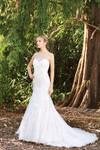 Casablanca Bridal Lavender (2274)