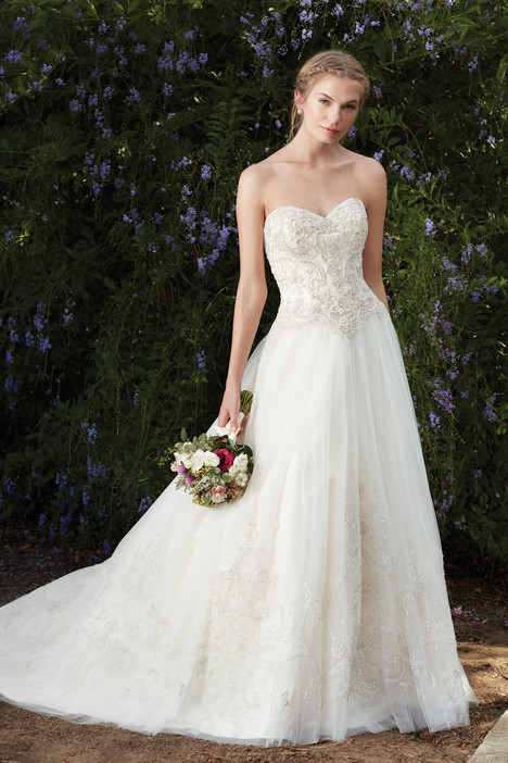 wedding dress designers most popular