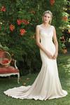 Casablanca Bridal Petunia (2284)