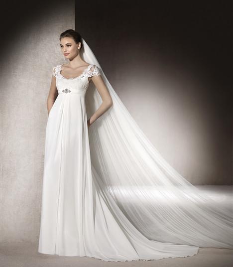 BRIDE.ca Wedding Dresses