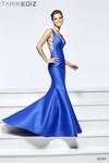 Tarik Ediz: Evening Dress 93193