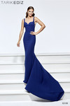 Tarik Ediz: Evening Dress 93199