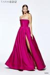 Tarik Ediz: Evening Dress 93202