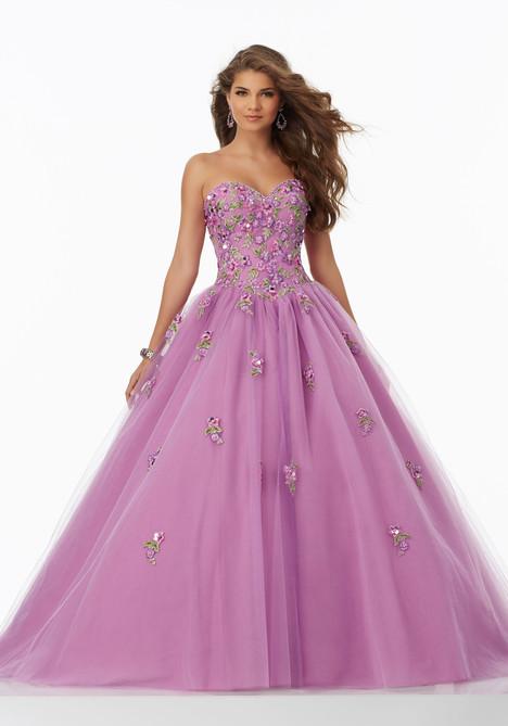 bride.ca | Canada Bridal Boutiques with Mori Lee Prom Wedding Dresses