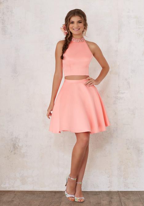 Mori Lee Damas Wedding Dresses Dressfinder