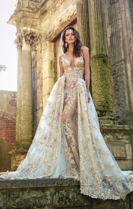 Brideca Canada Bridal Boutiques With Galia Lahav Wedding Dresses - Galia Lahav Wedding Dresses