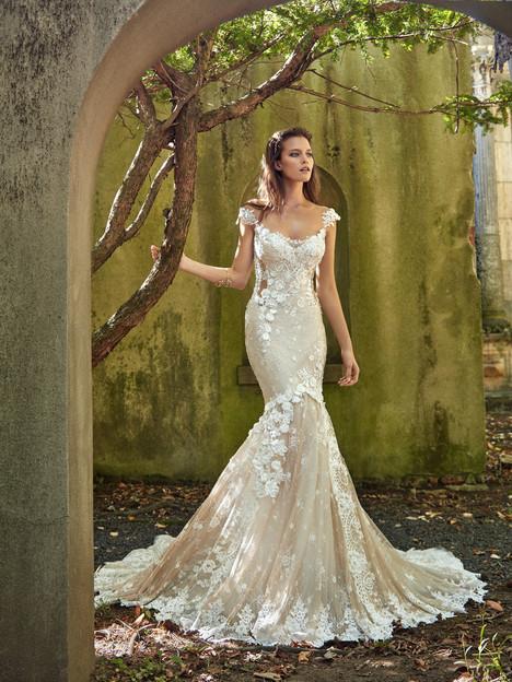 Bride canada bridal boutiques with galia lahav wedding dresses junglespirit Gallery