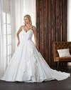 Bonny Bridal 703