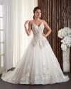 Bonny Bridal 722
