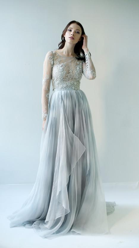 Marshall Dresses