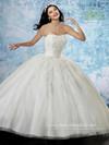 Mary's Bridal 2B796