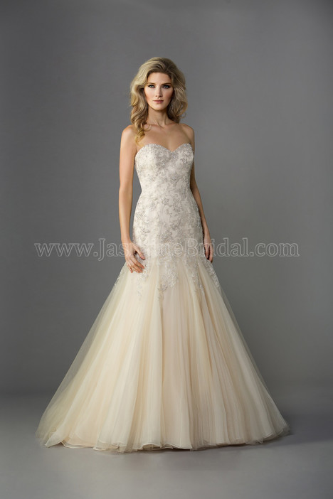 Wedding Dresses For    In Canada : Bride.ca canada bridal boutiques with jasmine collection wedding