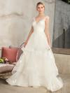 Casablanca Bridal Luna (2302) (2)