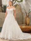 Casablanca Bridal Harlow (2290) (Classic Fit)