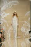 Theia White Collection Cecile (890379)