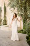 Claire Pettibone: Romantique Toscana