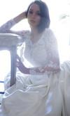 Christina Rossi Iris