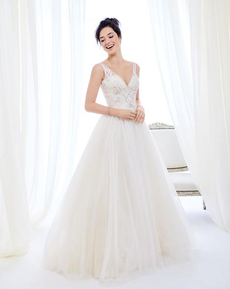 bride.ca   Canada Bridal Boutiques with Ella Rosa Wedding Dresses