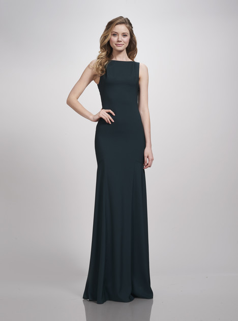 910196 - Bianca gown from the 2018 Theia Bridesmaids collection, as seen on Bride.Canada