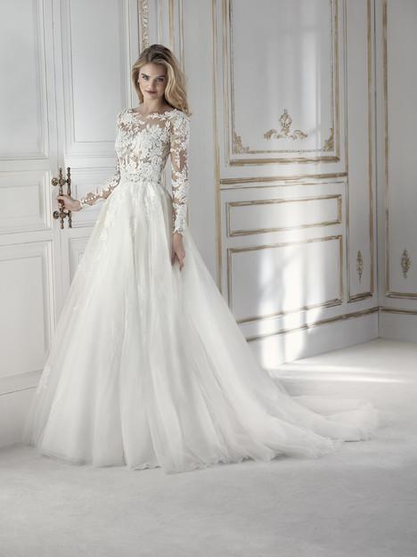 803e107b64b7 Most Popular Dresses