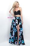Blush Prom 11220