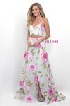Blush Prom 11231