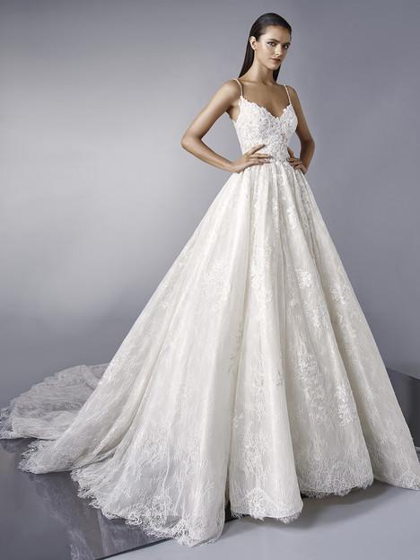 bride.ca   Canada Bridal Boutiques with Enzoani Wedding Dresses