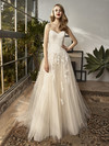 Enzoani Beautiful Bridal BT18-04