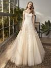 Enzoani Beautiful Bridal BT18-17
