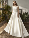 Enzoani Beautiful Bridal BT18-23