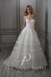 Adrianna Papell 31061