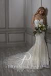 Adrianna Papell 31063