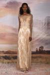 Claire Pettibone: Couture Marrakech