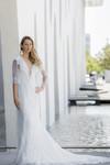 Yaniv Persy Bridal Couture Edith