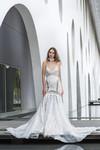 Yaniv Persy Bridal Couture Stella