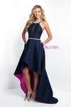 Blush Prom 11553